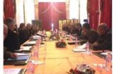 Commission Militaire Mixte Americano-Tunisienne