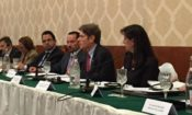 Senior U.S. Officials Meet with Tunisian Civil Society Ahead of Strategic Dialogue