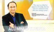 alumni-neji