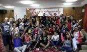 alumni reintegration camp16 (2)