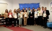 exchange-programs-certificate-ceremony