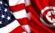 us-tn-flags