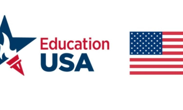 Information Session on EducationUSA in the IRC
