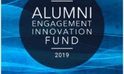 Alumni Engagement Innovation Fund _800px x 800px