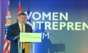 Women entrepreneurs forum1