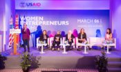 Women entrepreneurs forum6