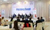 pitching event2